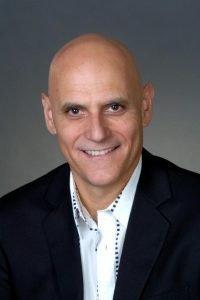 Steven C. Hayes