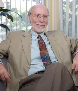 Profile picture of Dr. William Stixrud