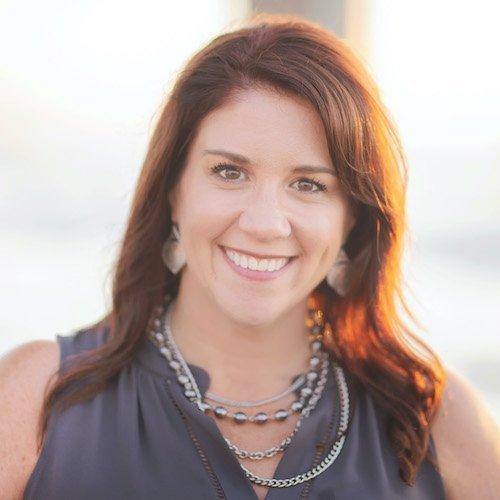 Dr. Jill Stoddard