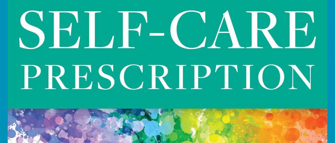 The Self-Care Prescription