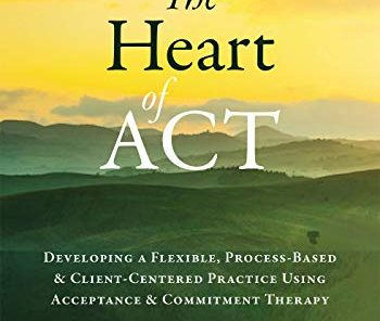 The Heart of ACT