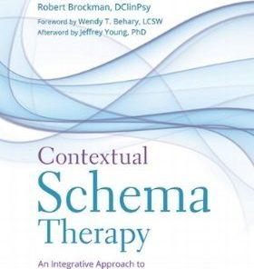 ContextualSchemaTherapy-X