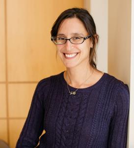 Dr. Susan Wenze