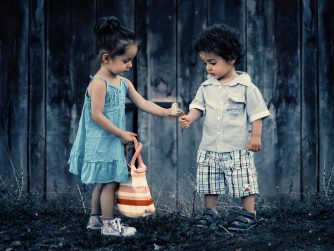 baby-children-cute-dress