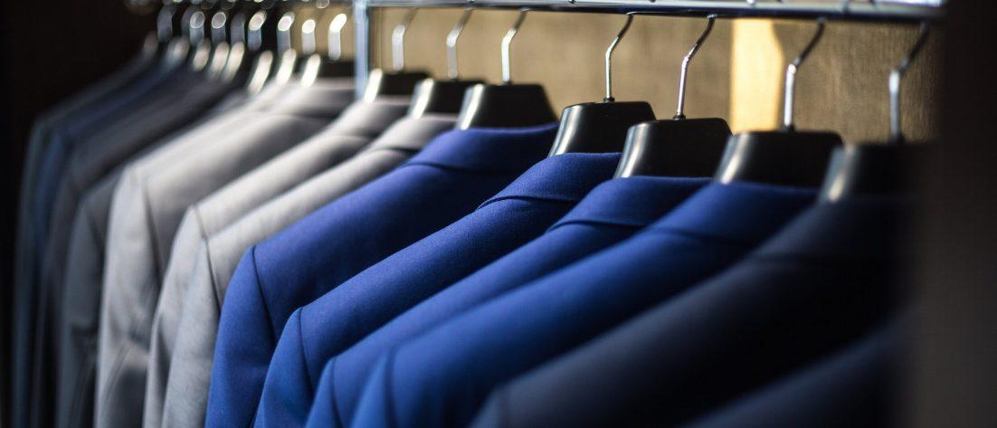 blur-clothes-fashion-325876