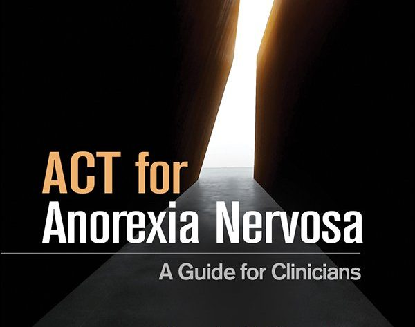 ACT for Anorexia Nervosa