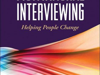 Motivational Interviewing Helping People Change book cover.jpeg