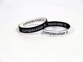 compassion-bracelets-photo