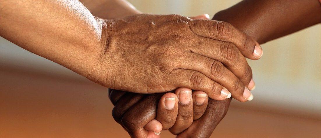 hands-people-friends-communication-45842-2