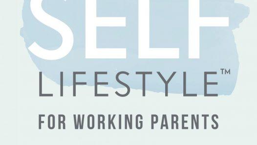 Whole Self Lifestyle