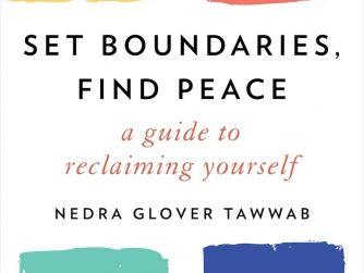 Book-cover-Set-Boudaries-Find-Peace-Nedra-Glover-Tawabb