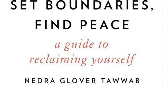 Book-cover-Set-Boudaries-Find-Peace-Nedra-Glover-Tawabb