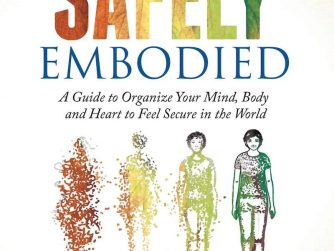 Book Cover Becoming Safely Embodied Deirdre Fay